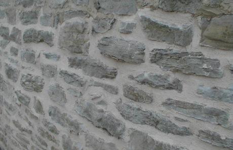Klostergut Wiebrechtshausen