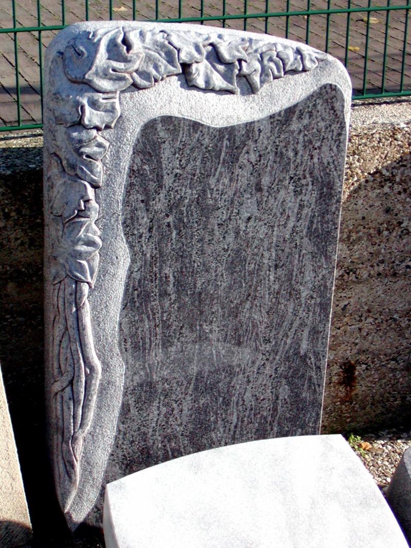 Natursteinbau Steinmetz Czaikowski Grabmale Gedenksteine