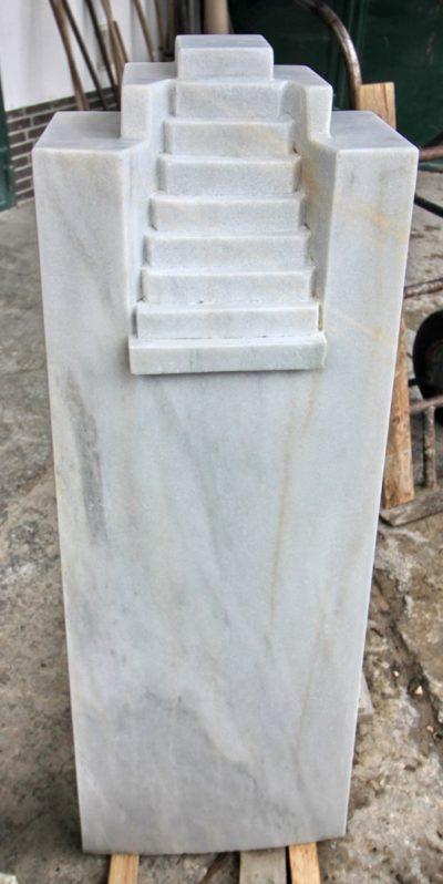 Steinmetz Czaikowski Ornamente Grabmale Marmor Gedenksteine Natursteine