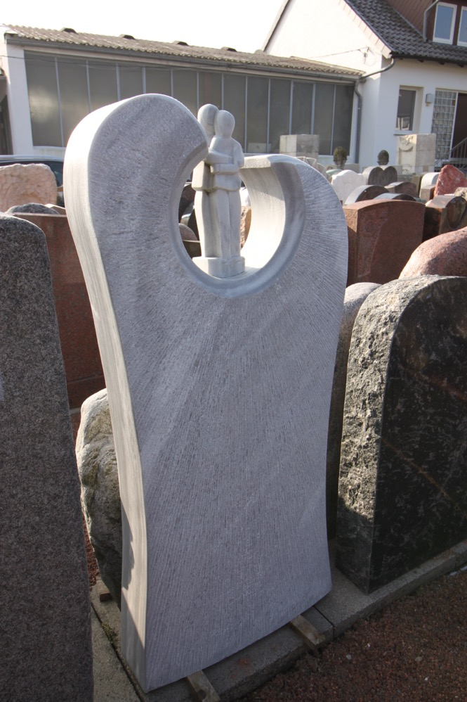 Steinmetz Czaikowski Ornamente Natursteinbau MarmorGrabmale Gedenksteine