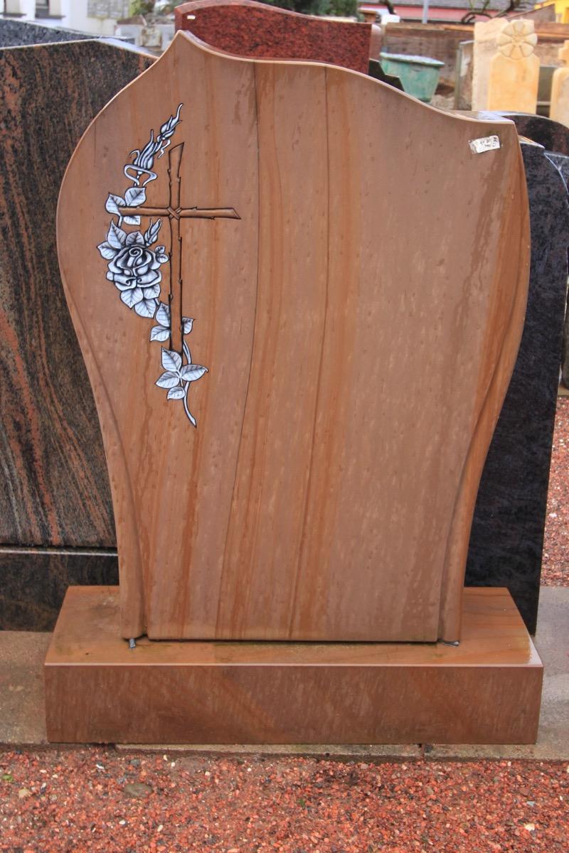 Steinmetz Czaikowski Grabmale Gedenksteine