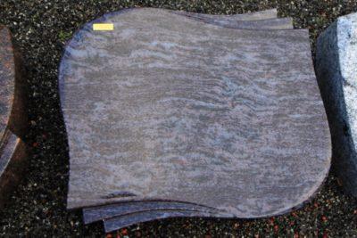Steinmetz Czaikowski Kissenstein Granit