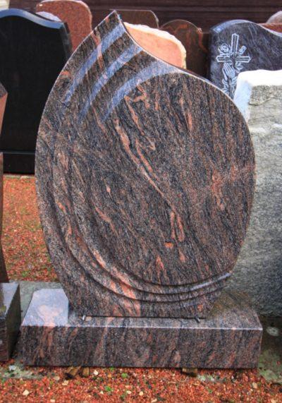 Naturstein Steinmetz Czaikowski Granit Grabmale Gedenksteine