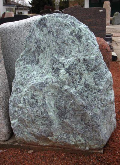 Steinmetz Czaikowski Naturstein Findling Grabmale Gedenksteine