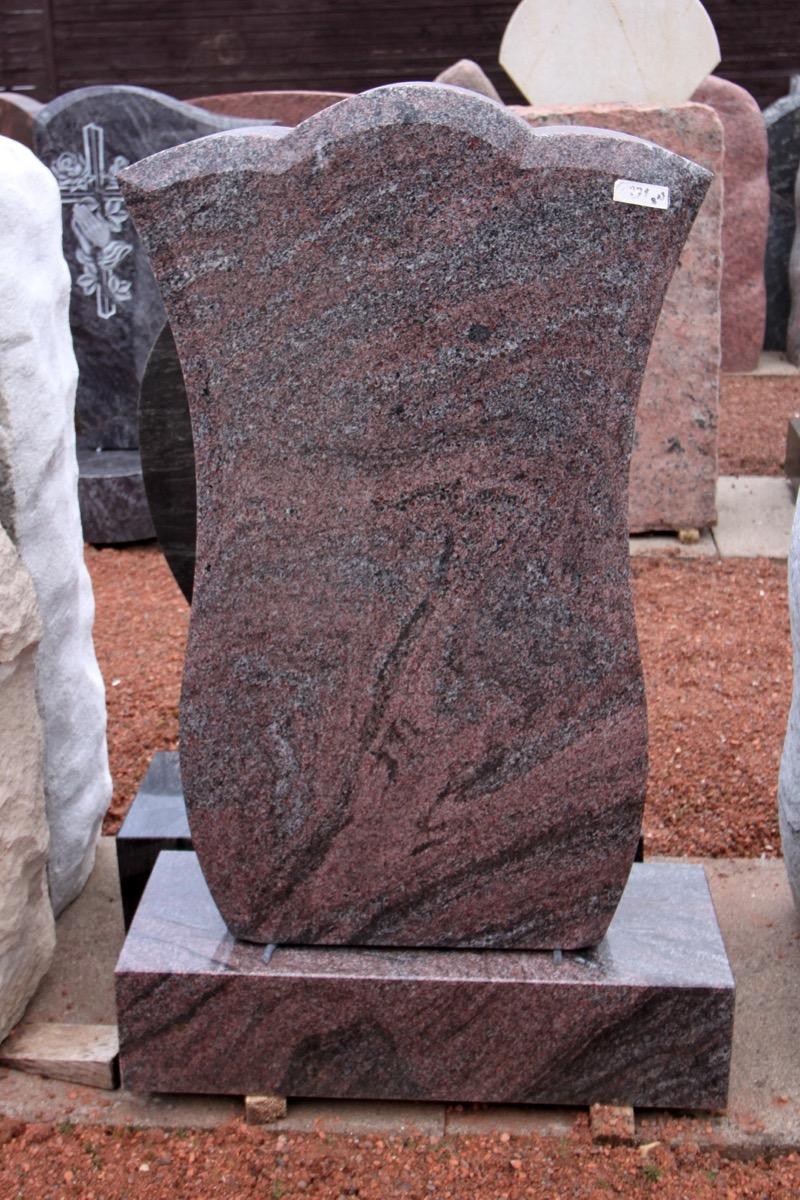 Steinmetz Czaikowski Grabmale Granit Gedenksteine Naturstein