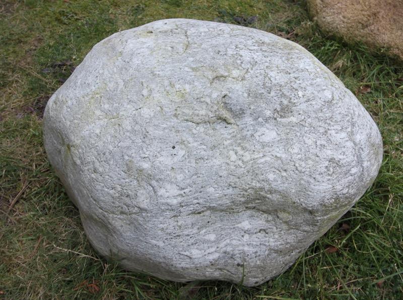 Steinmetz Czaikowski Grabmale Granit Naturstein Gedenksteine
