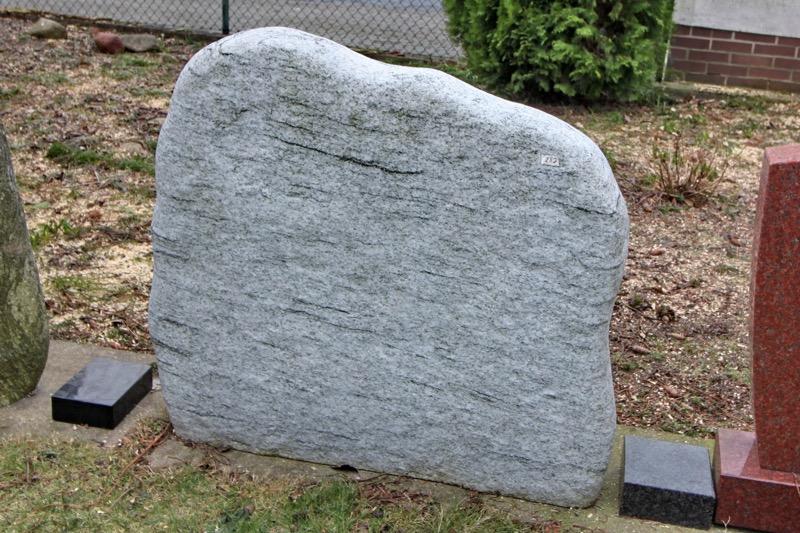 Steinmetz Czaikowski Granit Naturstein Grabmale Gedenksteine