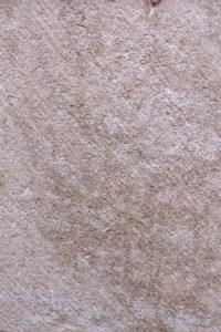 Muschelkalk Material Steinmetz
