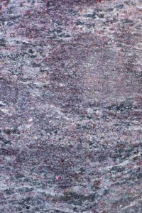Orion-Granit-Material-Steinmetz