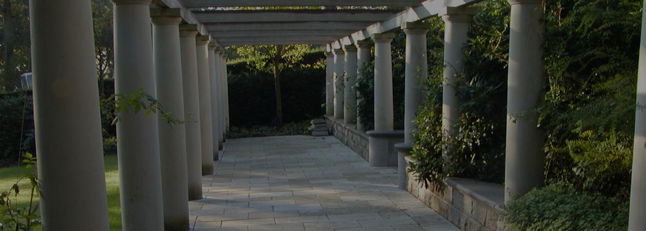 Gartenbau Slider Steinmetz Czaikowski Natursteine