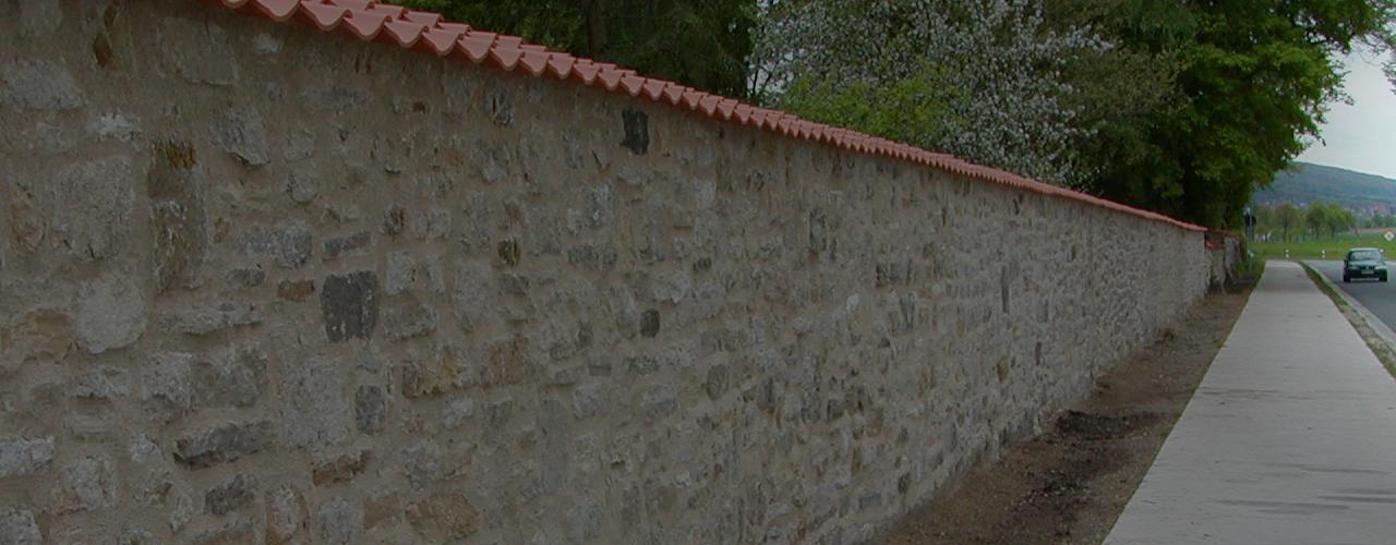 Slider Denkmalpflege Steinmetz Czaikowski Grabmale Gedenksteine