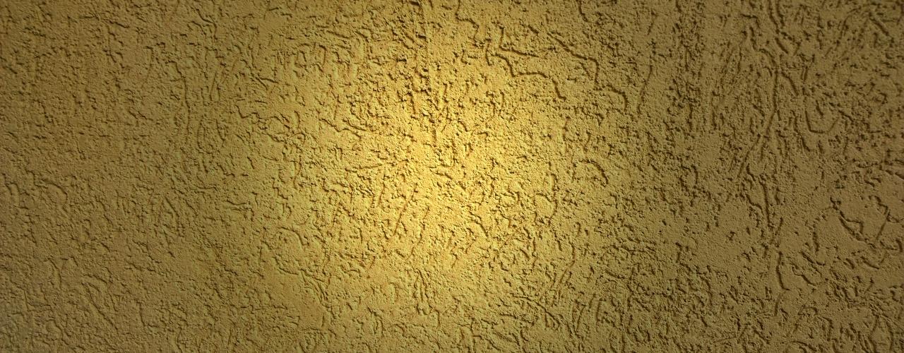 Steinmetz Czaikowski Slider Texturen Grabmale Gedenksteine