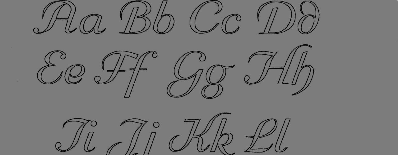 Steinmetz Czaikowski Slider Schriftarten Grabmale Gedenksteine